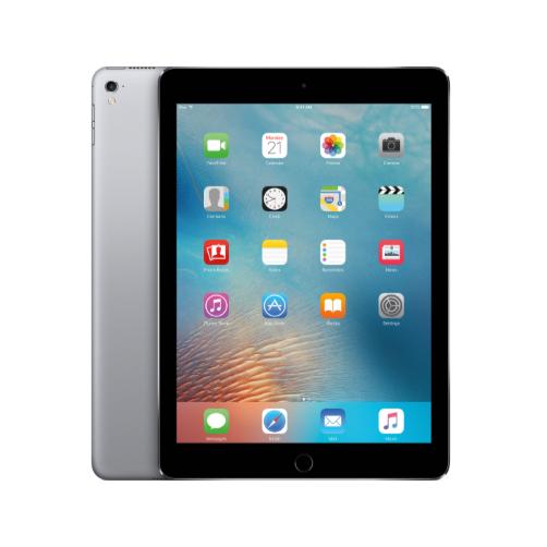 iPad Pro 1 reparatie