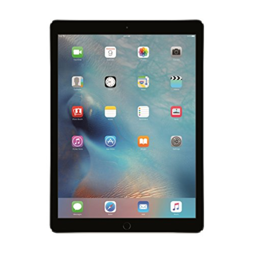 iPad Pro 2 reparatie