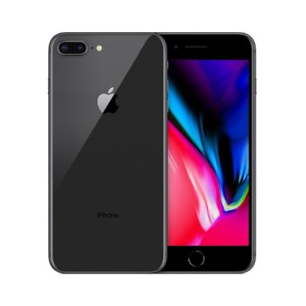 smartphone repair amstelveen