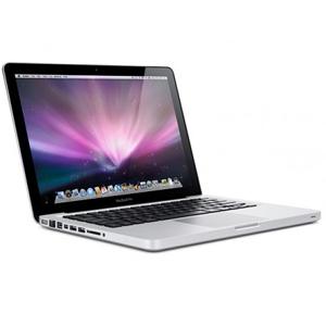 Macbook Pro 13 (A1278) Reparatie