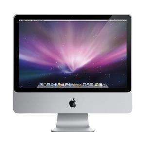 iMac 24 (A1225) Reparatie