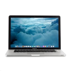 Macbook Pro 15 (A1286) Reparatie