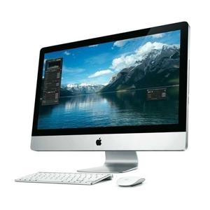 iMac 27 (A1312) Reparatie