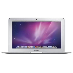 Macbook Air 11 (A1370) Reparatie