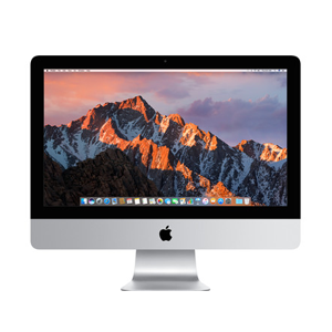 iMac Retina 21.5 (A1418) Reparatie
