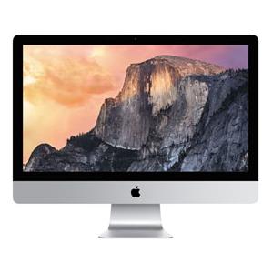 iMac Retina 27 (A1419) Reparatie