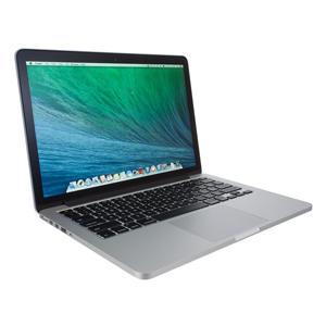 Macbook Pro 13 (A1425) Reparatie