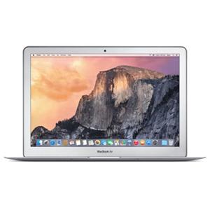 Macbook Air 11 (A1465) Reparatie