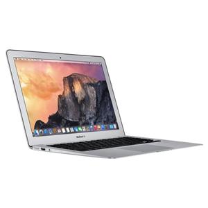 Macbook Air 13 (A1466) Reparatie