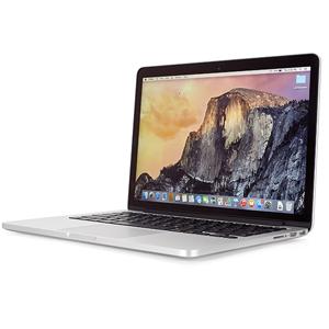 Macbook Pro 13 (A1502) Reparatie