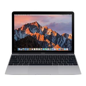 Macbook Retina 12 (A1534) Reparatie