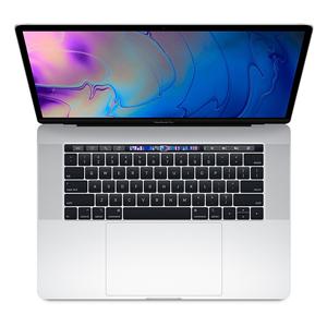 Macbook Pro 15 (A1707) Reparatie