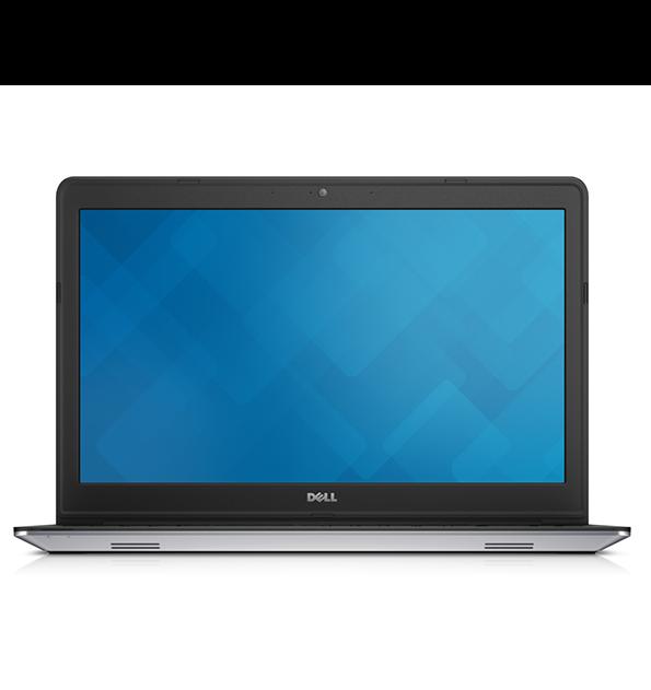 Dell Inspiron Reparatie