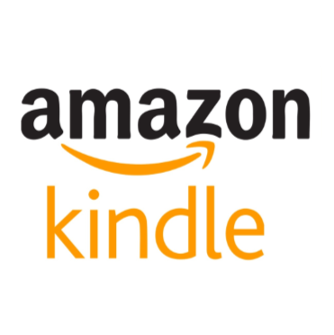 Amazon Kindle E-reader reparatie