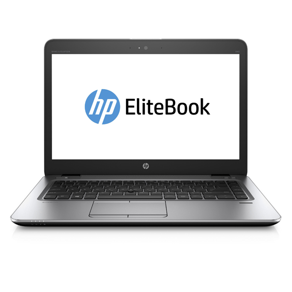 HP EliteBook Reparatie