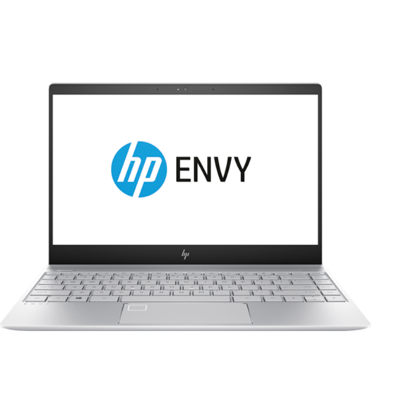 HP Envy Reparatie