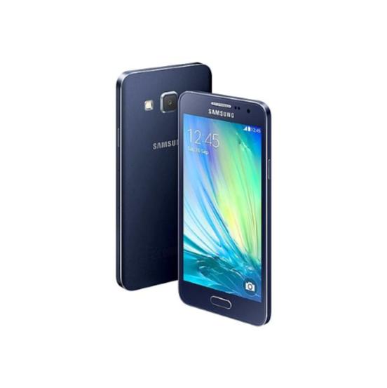 Samsung Galaxy A3 reparatie