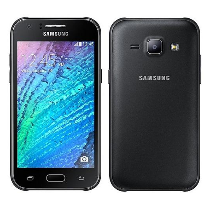 Samsung Galaxy J1 reparatie