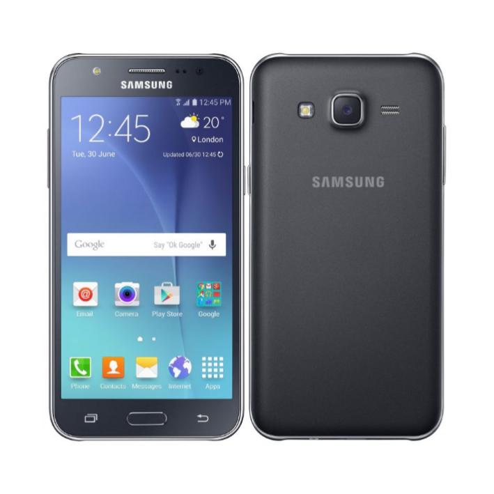 Samsung Galaxy J7 reparatie